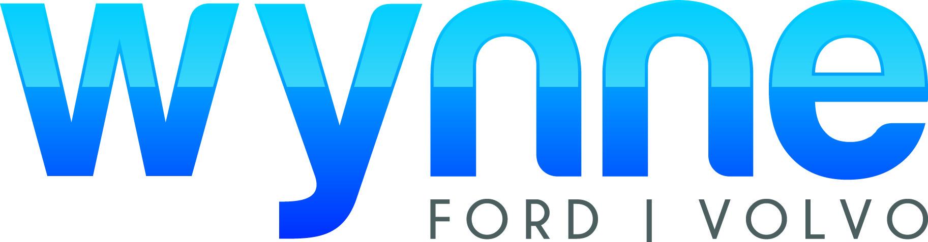 Wynne Ford Volve